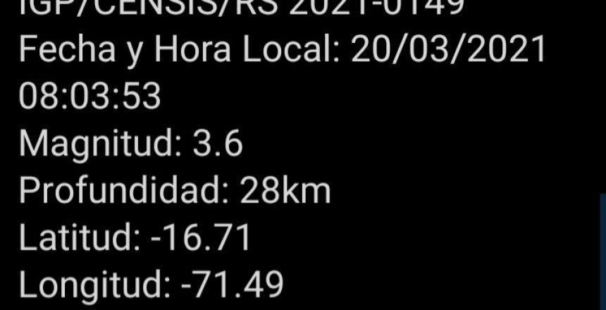 20210320_081535.jpg